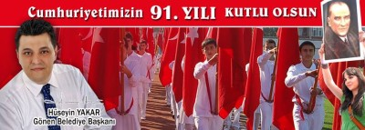 yakar29-ekim-kutlamasi